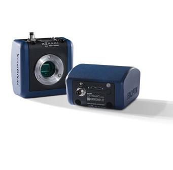 Gryphax Prokyon 20.7 MP CMOS Color Digital Microscope Camera