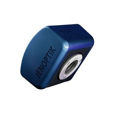 Gryphax Rigel 2.3 MP CMOS Monochrome Digital Microscope Camera