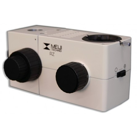 RZ-B CMO Stereo Body