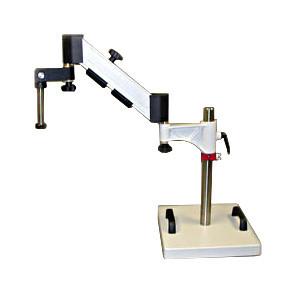 Meiji Meiji SAS-1 Stereo Microscope Boom Stand