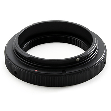 T2-10 Adapter Ring