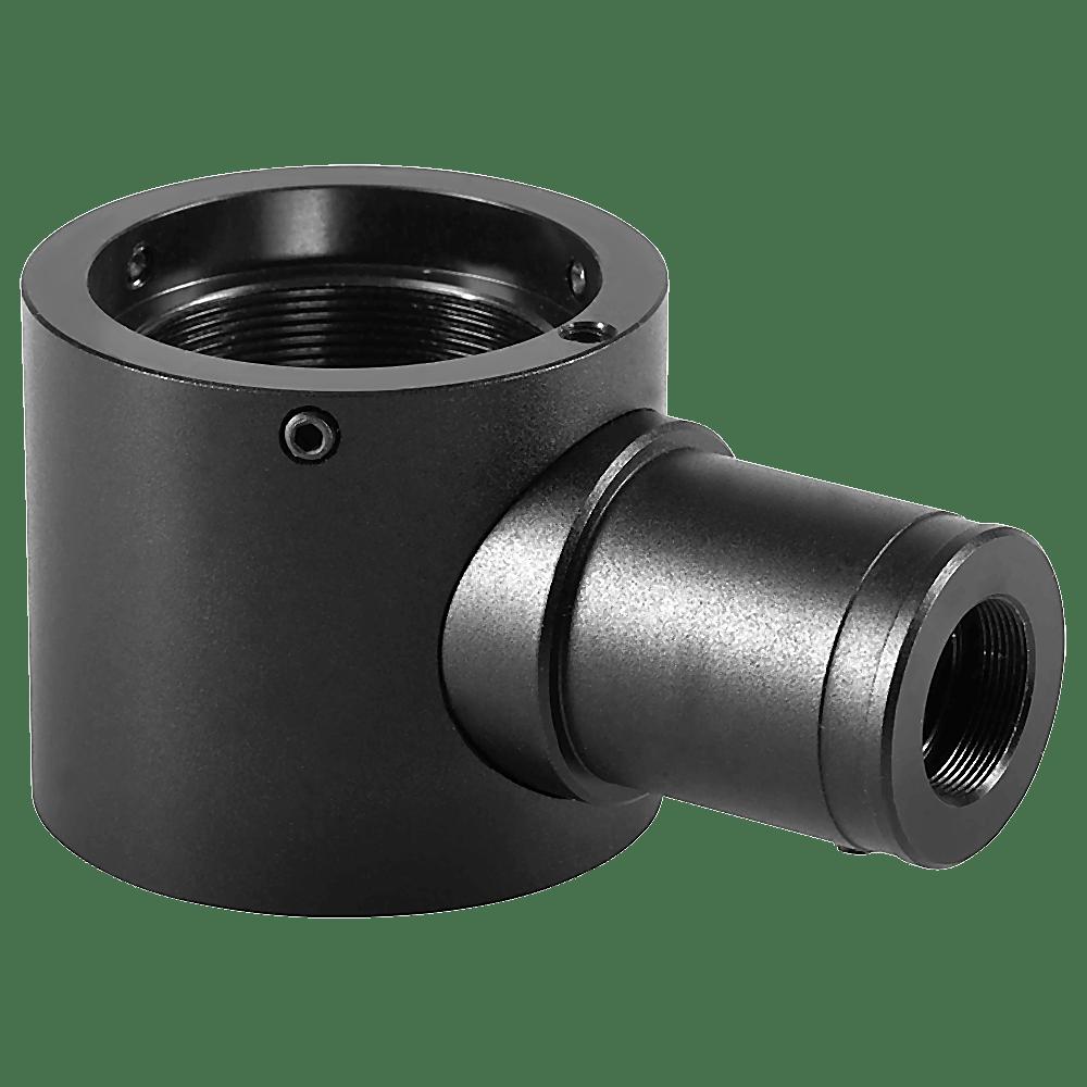 VIDZ 650 Coaxial Light Adapter main