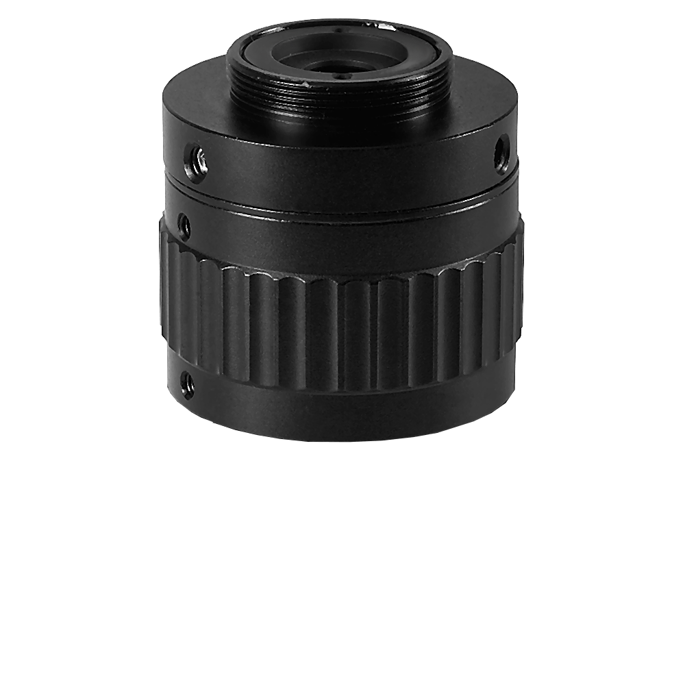 VIDZ-650 0.3x C-Mount Adapter