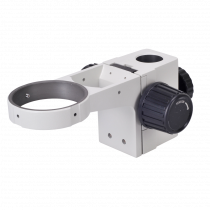 Omano OM99 Stereo Microscope Focus Block