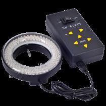 Omano 144 LED Ring Light