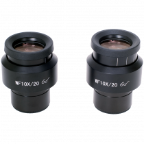 Omano OMEP 2300S Eyepieces 20X
