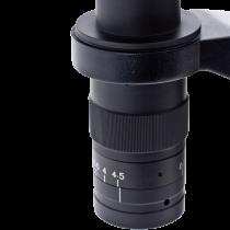 Omano OM10 Zoom Lens