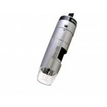 Premier AF3113T 10x-50x ~ 230x 0.3MP WIFI-Ready Handheld Digital Microscope 2
