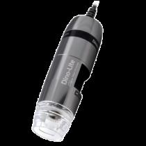 Edge AM7515MT8A 700X~900X 5.0MP Metal Handheld Digital Microscope