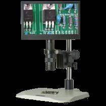 CX3-OM10K-V3 Digital Inspection Microscope