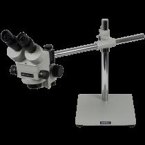 Meiji EMZ5-S4100 7x-45x Boom Stereo Microscope