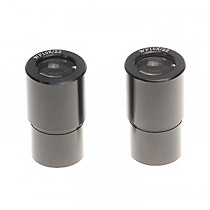 Omano 15X Eyepiece for Compound Microscope, 23mm