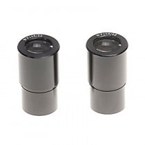 Omano 16X Eyepiece for Compound Microscope, 23mm