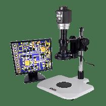 OCS-HDMI-1-V3 Video Inspection System