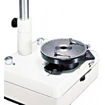 Meiji MA761 Rotatable Stage with Polarizer