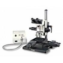 Meiji MC40T measuring microscope