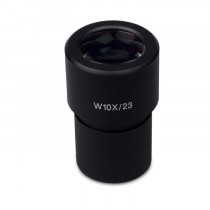 Motic MEP-K-10X Eyepieces for Stereo Microscopes