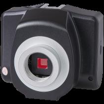 OCS-AIR 5.0MP Dual WiFi/USB Digital Microscope Camera