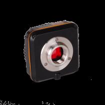 Summit DK3-3.1 3.1MP USB 3.0 Digital Microscope Camera