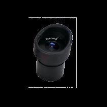Omano OM1030/2040 Series Eyepiece