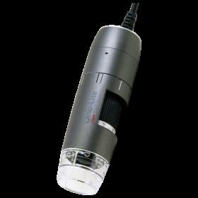 Edge AM4115TF 1x~70x Extra LWD Handheld Digital Microscope