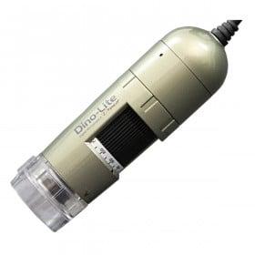 Pro II AD4113T 10x-50x, 220x Digital Microscope