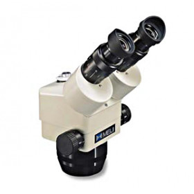 EMZ-13 Zoom Stereo Microscope Head