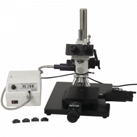 MC60/70 BF/DF Measuring Microscope