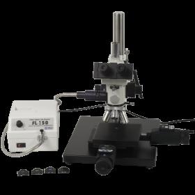 MC40/50 BF Measuring Microscope