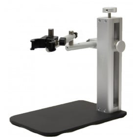 MSRK-10A Table Top Precise Stand with Quick Release