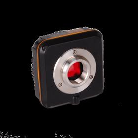 Summit D3K2-5 5.0MP USB 3.0 High-Speed PC / MAC Digital Microscope Camera