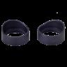 Omano Eyecups Series C