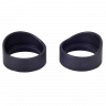 Omano Eyecups Series D