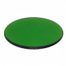 Meiji MA759 Green Interference filter 546nm