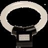 Omano 8WRL-GX4 Fluorescent Ring Light Bulb