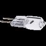 Omano OMB-6v20w Halogen bulb