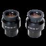 Omano OMEP 2300S Eyepiece 10X