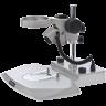 Meiji PKL-2 Stereo Microscope Pole Stand