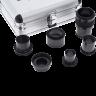 Omano Camera Adapter Kit