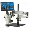 CX3-OM99-V7 Digital Inspection Microscope
