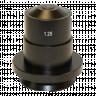 Omano OM139 Darkfield condenser (Accessory)
