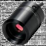 Dino-Eye AM7023CT eyepiece camera