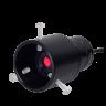 Dino-Eye AM423U Eyepiece Camera