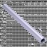 Dino-Lite MSA2P Extension Pole