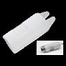 Dino-Lite MSAH352 Silicone Skin Cover