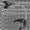 Dino-Lite MS22B Articulating Desktop Stand