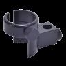 Dino-Lite MSA2M Metal Holster