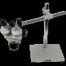 Meiji EMT-2-S4100 Stereo Microscope System