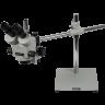 Meiji EMZ-8TR-S4100 Boom Stereo Microscope