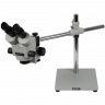 SMD-5 LED Stereo Microscope Inspection Station